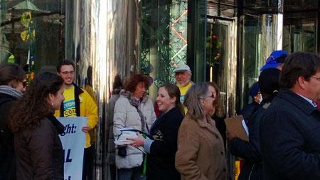 Indy-Beyond-Coal-rally