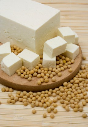 Make tofu