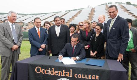 LA-Moapa-solar-agreement