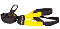 TRX kit