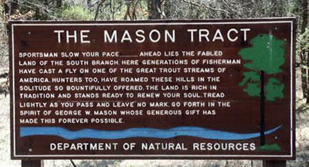 The-Mason-Tract