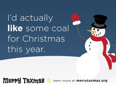 MT_Coal
