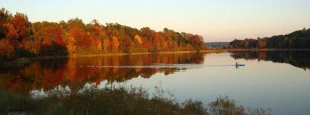 Michigan-wilderness