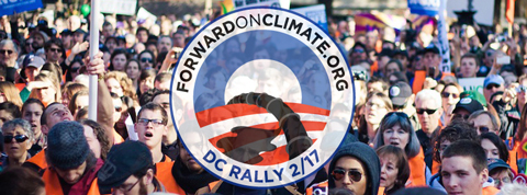 ForwardOnClimate