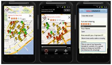 Walkonomics_Android_App_3_Screens_360