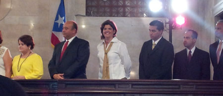 Guerrero-at-swearing-in