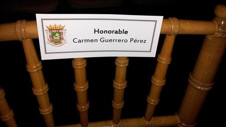 Hon-Carmen-Guerrero-Pérez