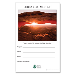 Meeting-poster-2013-sfc2-thumb