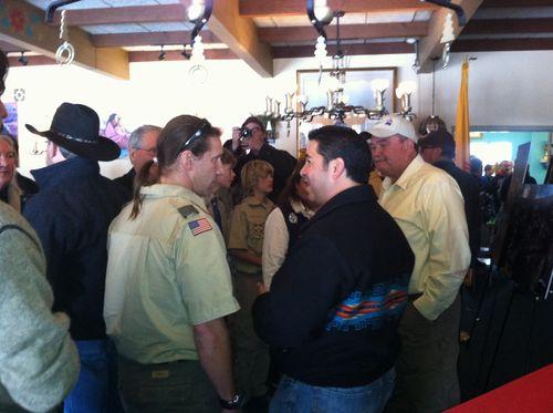 Salazar Event RGDN Taos 2012 107