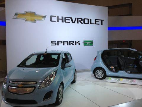Chevy Spark2-13