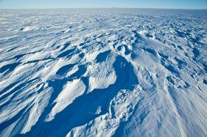 Antarctica thp73 iStock_000014917361XSmall