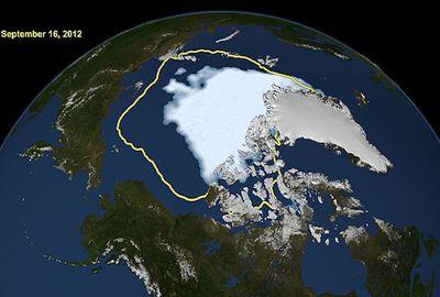 Arcticicemap