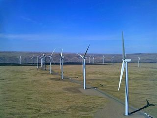 Wind-blog480