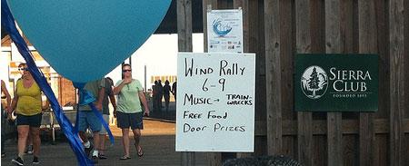 GA-offshore-wind-rally