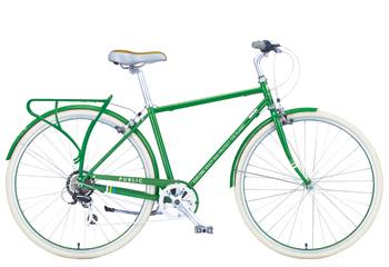 Sierra-Club-V7-Green-diamond-sm-rgb