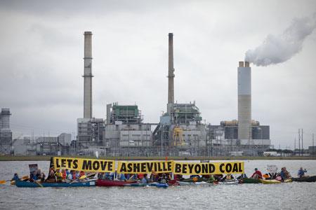 Asheville-Float-Beyond-Coal