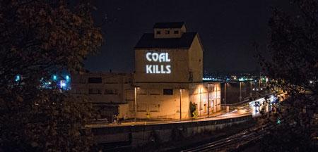 Coal-Kills