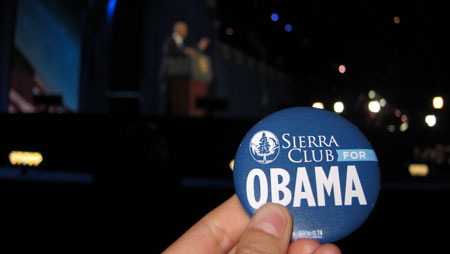 Sierra-Club-for-Obama