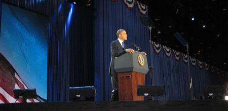Obama-acceptance-speech