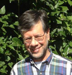 Ted Gleichman-September 25 2012-High resolution