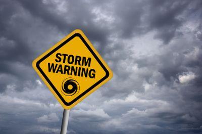 Storm warning iStock_000013558332XSmall arcady_31