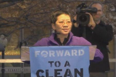Allison-Chin-at-rally