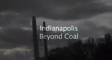 Indianapolis-Beyond-Coal