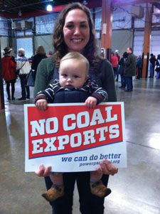Spokane-coal-export-hearing