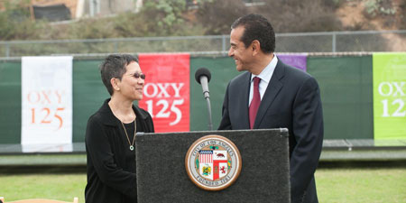 Chin-and-Villaraigosa