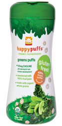 Happypuffs