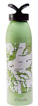 Topo bottle