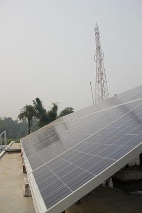 Solar Pic Small