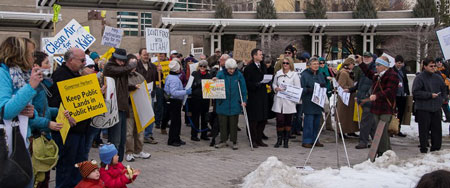 Utah-clean-energy-rally