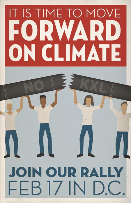 Move-Forward-on-Climate