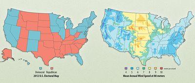GR_Wind_Map