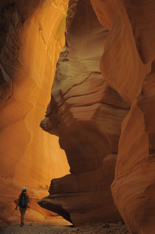 Happy Canyon1