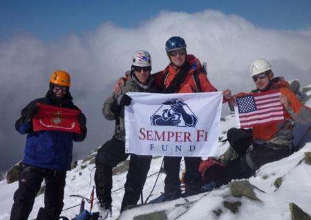 9-11-climb-Mt.-Shuksan