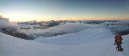 On-Mt.-Shuksan