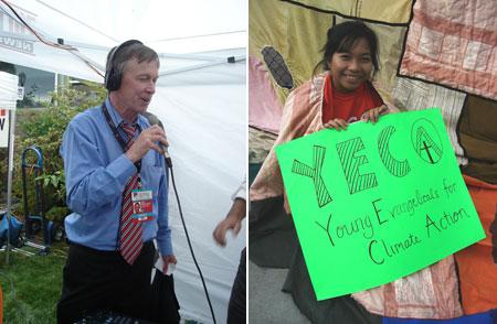 Hickenlooper-&-activist