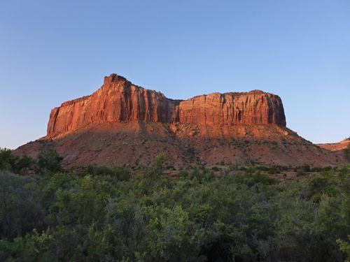 Canyonlands_Tim Wagner