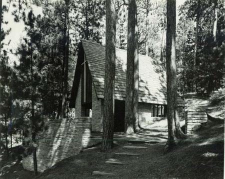 Mason-Tract-Chapel