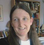 Marianne-Dugan