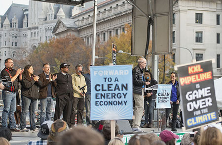 DC-tar-sands-rally