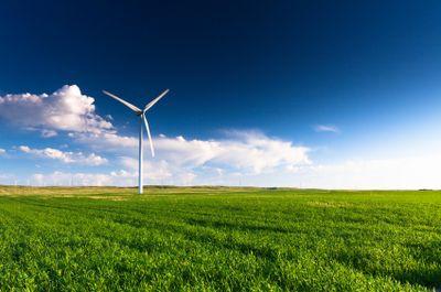 Wind turbine iStock_000020850611XSmall dah_prat
