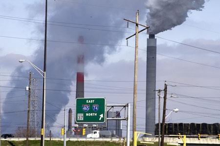Harding-Street-coal-plant