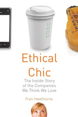 HAWTHORNE Ethical Chic