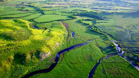 Otter-Creek-Montana