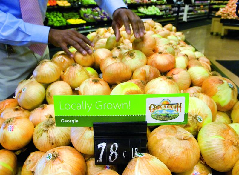 Locally-grown-produce_129824683358230270