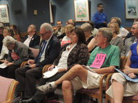 Pinellas-County-hearing