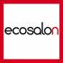 Ecosalon icon